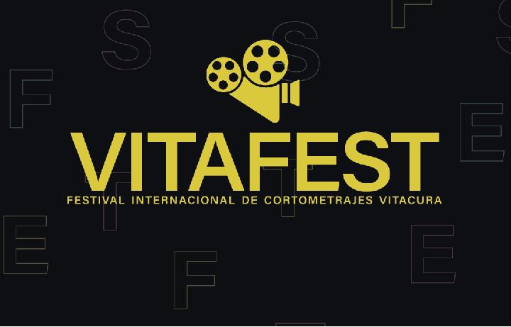 Vitafest 2020