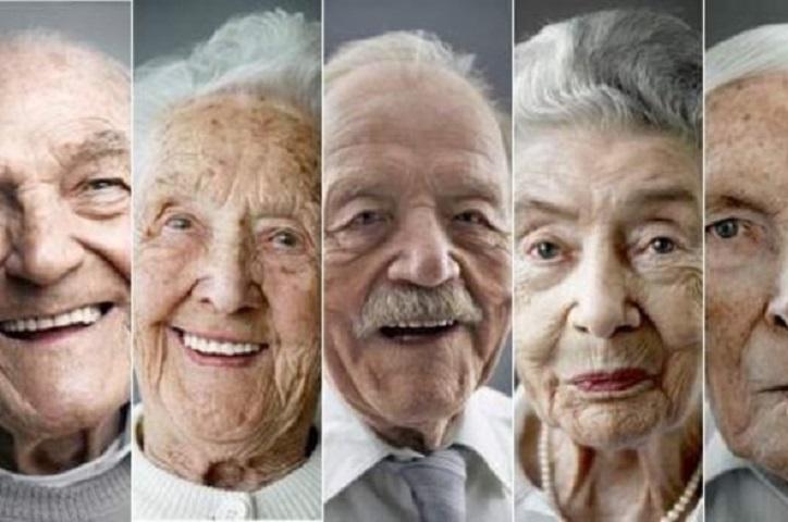 Subsidio para adultos mayortes
