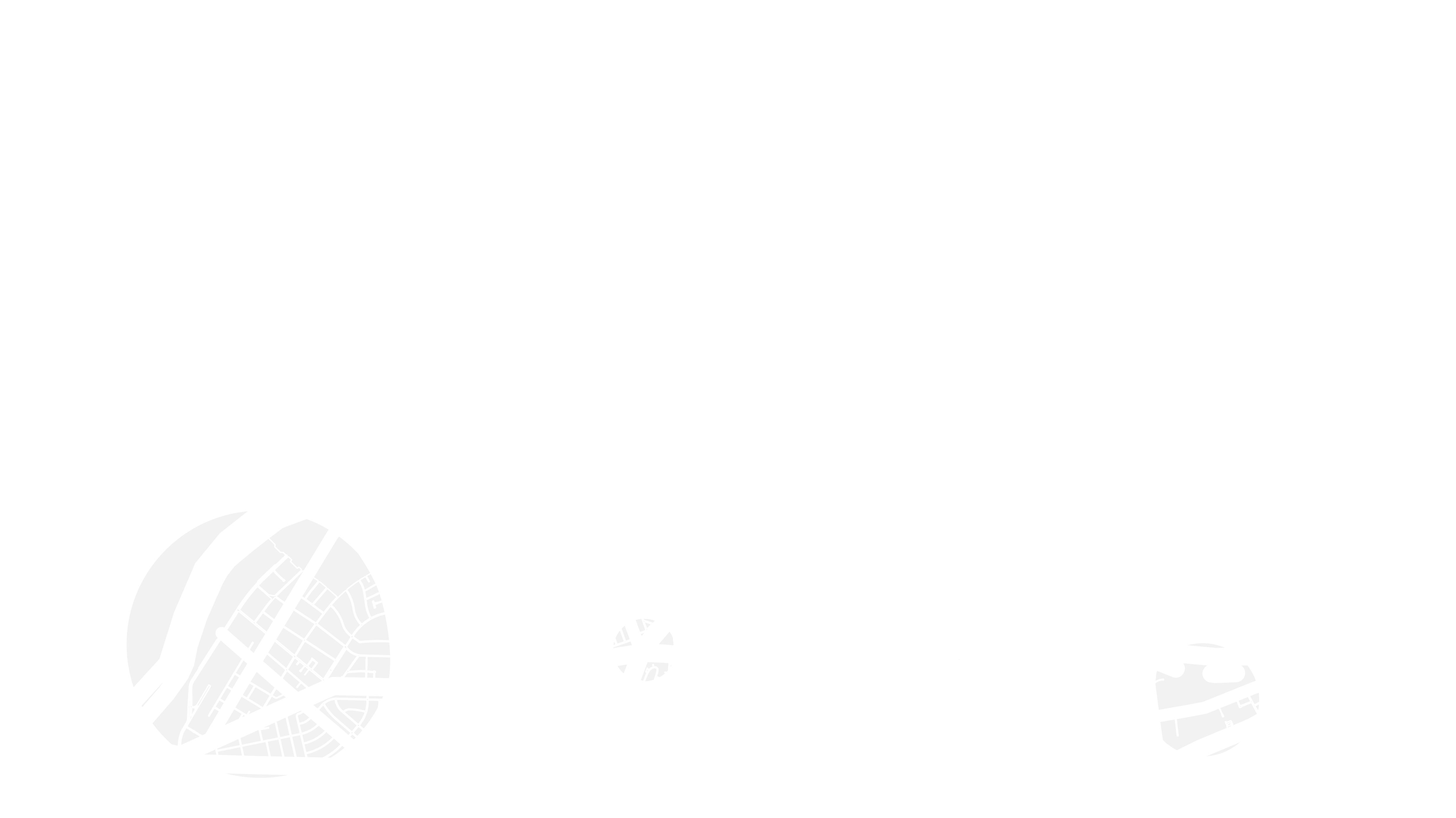 Estudios Urbanos