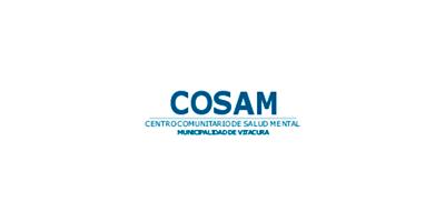 COSAM Vitacura