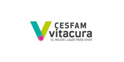 CESFAM Vitacura